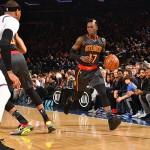 Schroeder_NBA_500