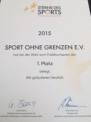 SternedesSportsUrkunde2016-300
