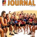TitelDBB-Journal52-500