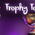 TrophyTopur2017-500hoch