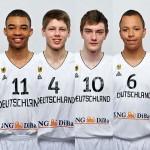 U16-Jungen-Kombo2015-500