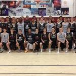 U16JungenEnde2014-500