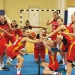 U20-Damen2016Joke-500