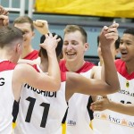 U20-Herren-2016-Jubel-500