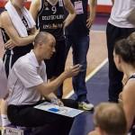 U20-Mädchen2013Auszeit-500