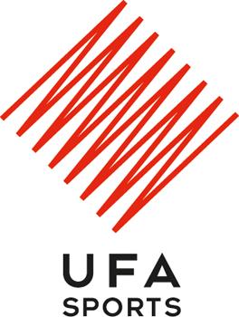 UFA Sports: Exklusiver Vermarkter des DBB