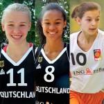WNBL-Topscorer2014nach5Spieltagen-500