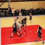 WNBL2015_team_oberfranken_maerz_500