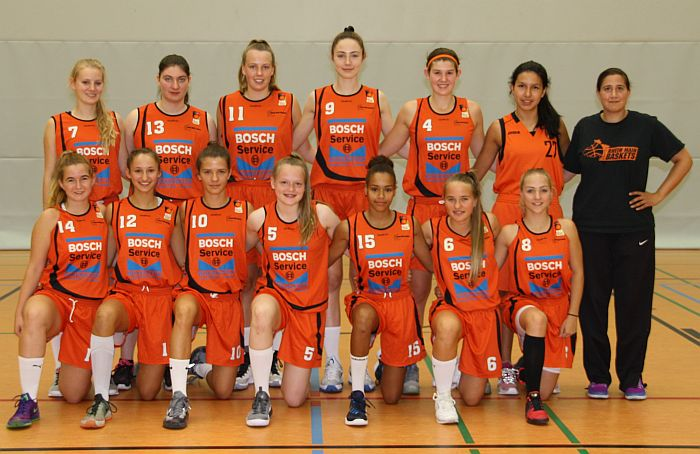 WNBL2016-17-Rhein-MainBaskets-700