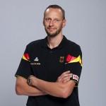 WoltmannArne2014-500