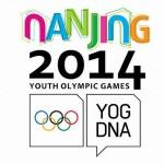 YOG-Logo2014-500