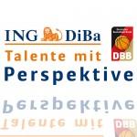 diba_dbb_logo_500
