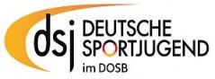 dsj-Logo-300