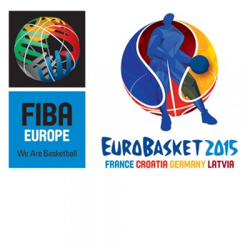 fiba_eurobasket_logos_cd_500