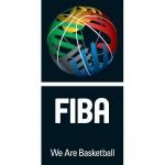 fiba_logo_hoch_500