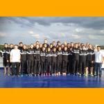 nordseecup_teamfoto_boot