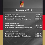 supercup_grafik_500_elli
