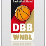 wnbl_logo_container
