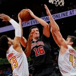 zipser_-_dunk_-_driving_zip_article_1